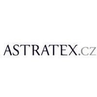 Elastické potahy na Astratexu