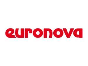 Napínací potahy na sedačky a křesla Euronova