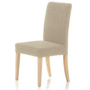 potah na židli Petra béžová