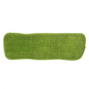 Náhradní potah pro Mop Easy Quick Spray - potah od 4home