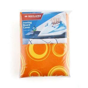 Brilanz design potah 130 x 48 cm - potah od 4home