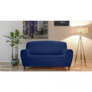 Potah na sedačku / pohovku Fashion  - Potahy (napínací a elastické)