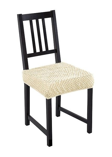 Potah na sedák Elegante  - Potahy (napínací a elastické)