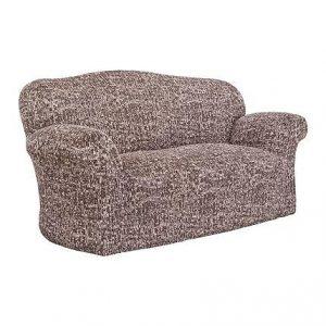 Potah na sedačku / pohovku Granito  - Potahy (napínací a elastické)
