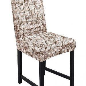 Potah na židli Maestrale  - Potahy (napínací a elastické)