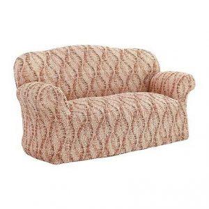 Potah na sedačku / pohovku Libeccio  - Potahy (napínací a elastické)
