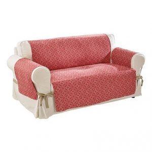 Potah na sedačku / pohovku Romy  - Potahy (napínací a elastické)