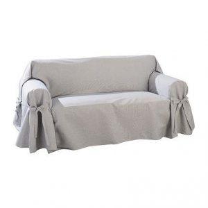 Potah na sedačku / pohovku Colore  - Potahy (napínací a elastické)
