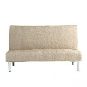 Potah na sedačku Clic Clac  - Potahy (napínací a elastické)