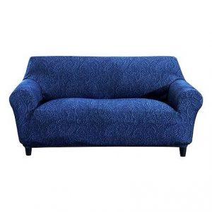 Potah na sedačku Decoro  - Potahy (napínací a elastické)