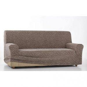 Potah na sedačku / pohovku Mozaika  - Potahy (napínací a elastické)