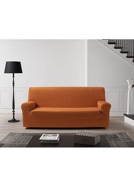 Potah na sedačku / pohovku Vega  - Potahy (napínací a elastické)