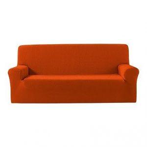 Potah na sedačku Mačkaný  - Potahy (napínací a elastické)