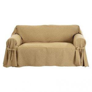 Potah na sedačku / pohovku Mramor  - Potahy (napínací a elastické)