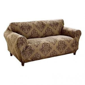 Potah na sedačku / pohovku  - Potahy (napínací a elastické)